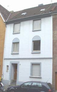 Haus Herzogstraße