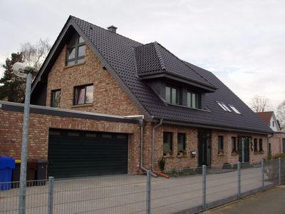 Einfamilienhaus in Krefeld zu verkaufen