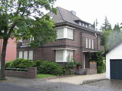 Villa in Nettetal