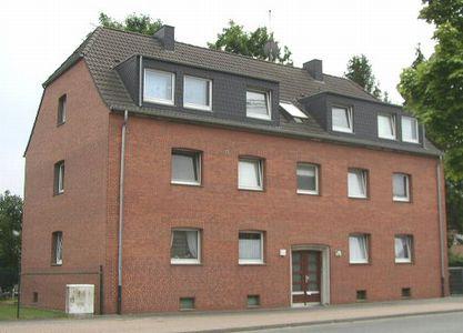 6 Familienhaus in Neuwerk