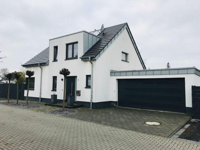 Haus zu verkaufen Wegberg (13)