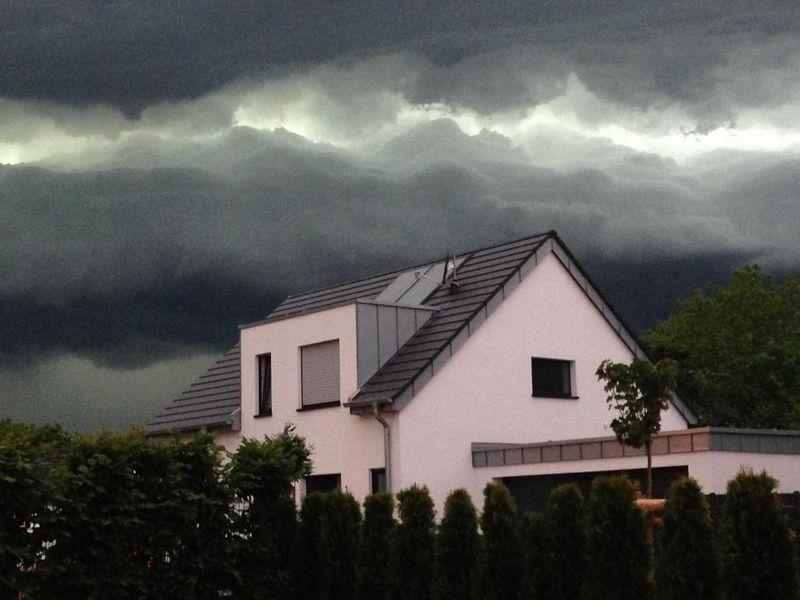 Haus zu verkaufen Wegberg (14)