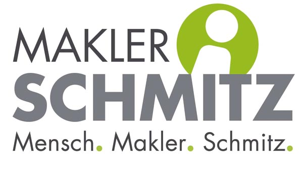 Makler Schmitz Logo