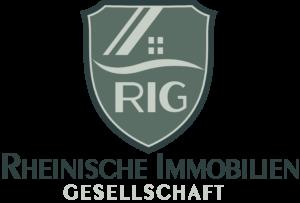 RIG Rheinische Immobilien Gesellschaft