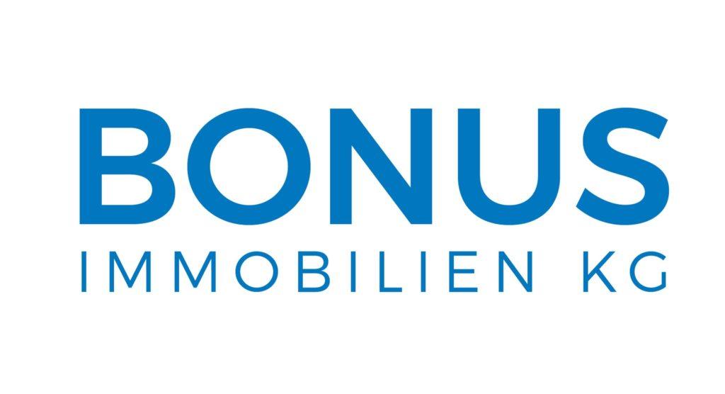 Logo Bonus Immobilien KG