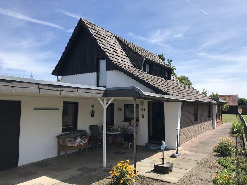 Einfamilienhaus Holt zu verkaufen