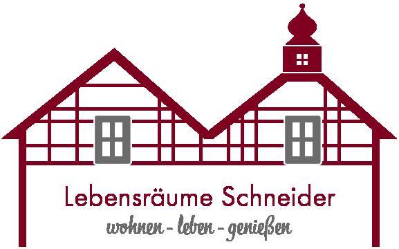 Ivonne Schneider Immobilien